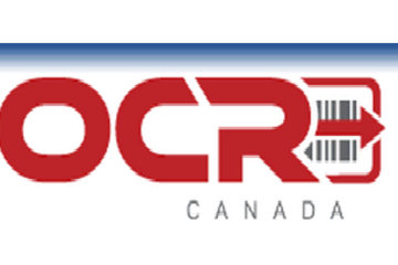 OCR Canada Ltd