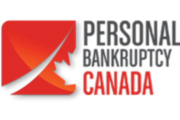Personal Bankruptcy Canada in Calgary