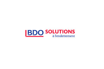 Debtsolutions Brossard