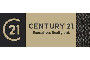 Bill Hubbard - Century 21 Executives Realty Ltd.