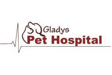 Gladys Pet Hospital