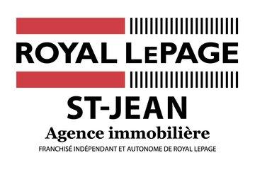Royal LePage St-Jean