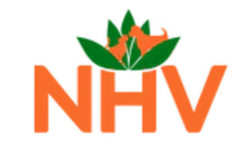 NHV Natural Pet Products à Vancouver