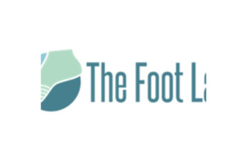 Foot Lab The