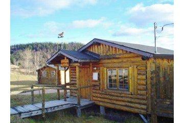 Centre Régionale d'Interprétation de la Vie en Forêt de Franquelin