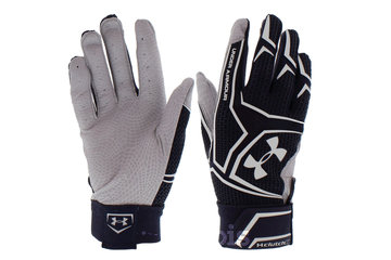 Prostock Athletic Supply Ltd in Burnaby: UNDER ARMOUR YARD BATTING GLOVES