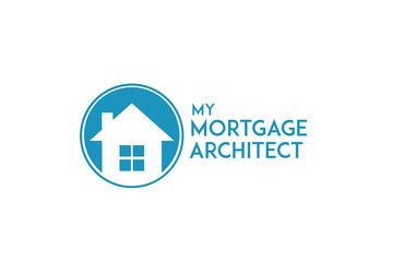 My Mortgage Architect