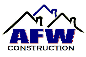 AFW Construction