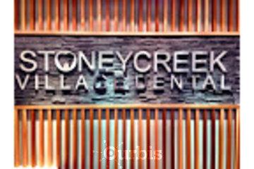 Stoneycreek Village Dental