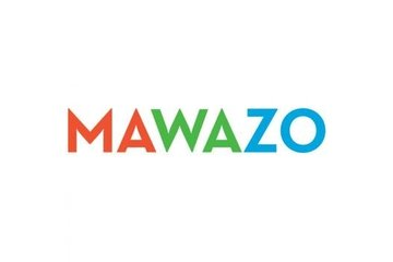 MAWAZO Marketing à BURLINGTON: MAWAZO Marketing