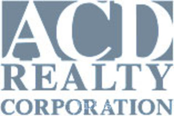 ACD Realty Corporation