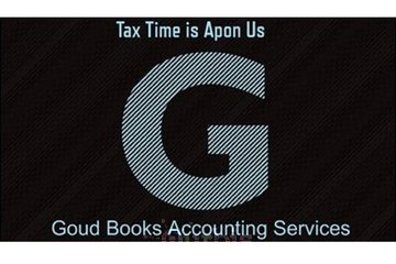 Goud Books Accounting Services