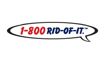 800-Rid-Of-It