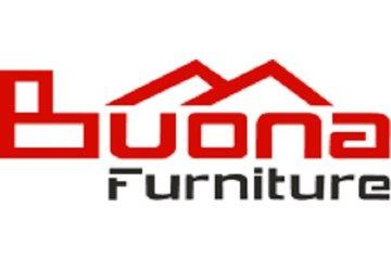 Buona Furniture