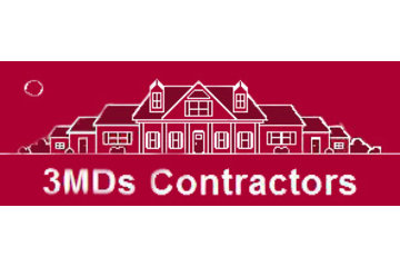 3MDs Contractors