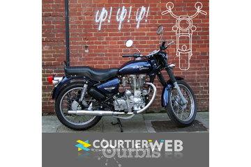 Courtierweb