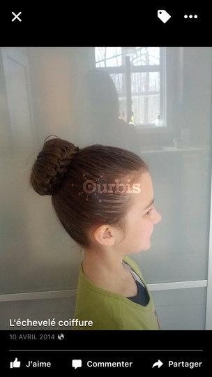 Lu0026#39;u00e9chevelu00e9 coiffure Granby QC | Ourbis