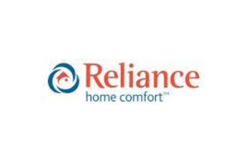 Reliance Yanch Home Comfort