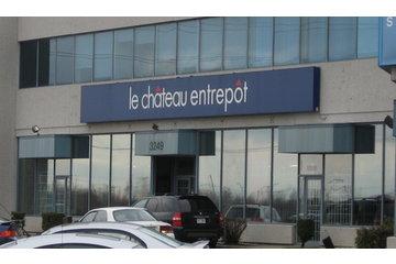 Château Inc à Laval