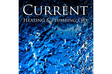 Current Heating & Plumbing Ltd.