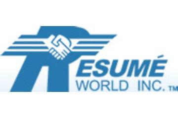Resume World Inc