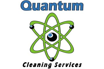 Quantum Cleaning Services