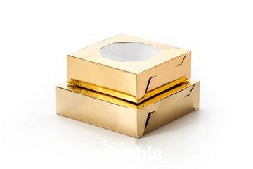 Emballages Rapides Plus B L Inc (Les)