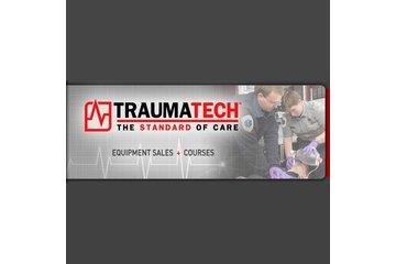 Trauma Tech