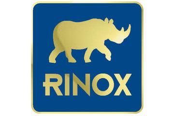 Rinox Inc