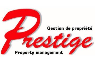 Gestion de Propriété Prestige à St-Faustin-Lac-Carré
