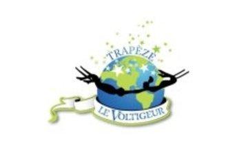 Centre De Trapeze Volant Le Voltigeur à Laval
