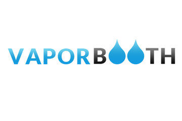 Vaporbooth - Electronic Cigarette Stores in Windsor