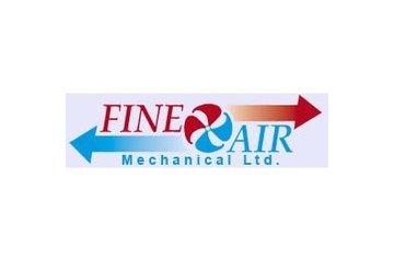 Fine Air Mechanical