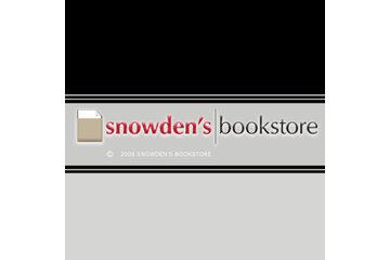 Snowden's Book Store