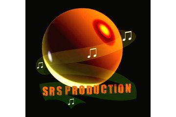 Srs Production