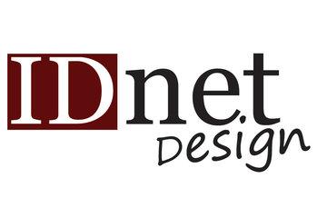 IDnet Design