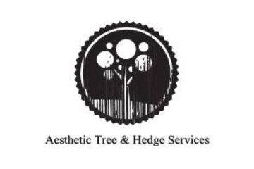 Aesthetic Tree & Hedge Services