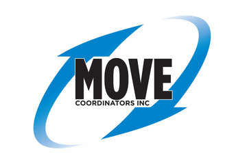 Move Coordinators