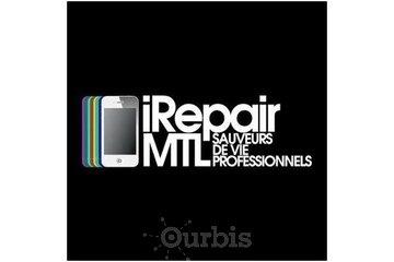 iRepair MTL à Montreal