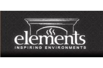 Elements Fireplaces