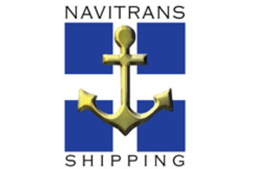 Navitrans Shipping Agencies West Inc