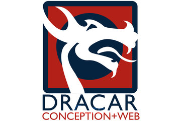 Dracar Conception Web