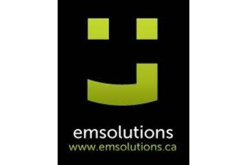 emsolutions.ca inc.