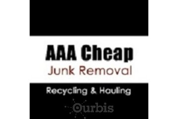 AAA Cheap Junk Removal