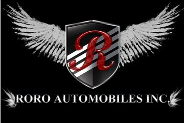 Roro Automobiles Inc