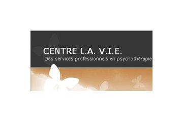 Centre L.A. V.I.E.
