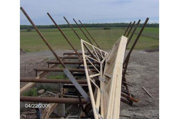 Creekbank Lumber