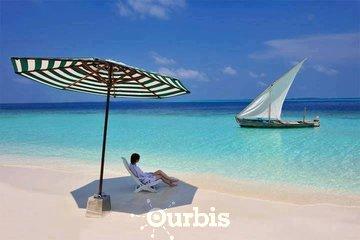 Cruise Holidays | Luxury Travel Boutique à Mississauga: Cruise Mississauga ON