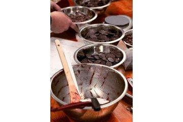 L'Atelier d'Apprentissage du Chocolat