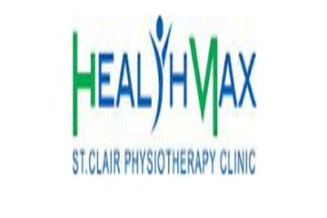 St. Clair Physiotherapy Clinic Healthmax